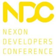 ネクソン、韓国最大規模のゲーム開発者向けカンファレンス「NDC18」の詳細を発表