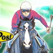 コーエーテクモ、『100万人のWinning Post』で競馬漫画「優駿の門2020馬術」とのコラボイベントを実施