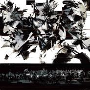 キョードー東京、「メタルギアinコンサート」を7月7日に東京文化会館大ホールにて再演決定! 10月にはロサンゼルス、NY、パリ公演も