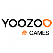 【ChinaJoy企画 Vol.1】時価総額3800億円超の中国メガパプリッシャーYOOZOOGAMES…同社が語るゲームコンセプトと日本市場とは