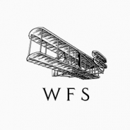 WFS、『消滅都市』『アナザーエデン』『ダンまち』などのバーチャル背景画像を公開!