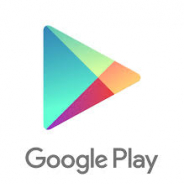 「Google Play Awards」が発表…最も美しいゲームに『SHADOWGUN LEGENDS』、最も画期的なゲームに『MARVEL Strike Force』など