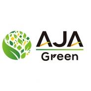 CA子会社のAJA、パソナテックと広告クリエイティブ審査ソリューション「AJA GREEN」におけるAI技術を活用した審査システムを協業で開発