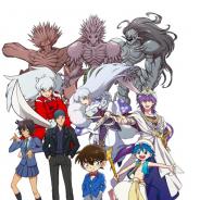レベルファイブとNHN PlayArt、『妖怪ウォッチ ぷにぷに』で「『少年サンデー』コラボイベント第4弾」を開催!