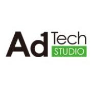 サイバーエージェント、スマホゲーム企業向けDSP「GameLogic」がSSPの「AdStir」「Ad Generation」と連携