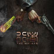 【PSVR】Winking Entertainment、『The Walker』を国内でリリース 上海を舞台にした退魔STG