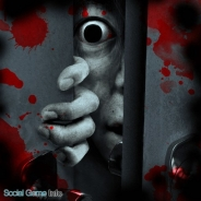 【レビュー】廃病院を探索するホラー脱出ゲーム『恐怖!廃病院からの脱出:無影灯』を紹介 360度パノラマビューでリアルに探索する感覚に