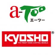 「駿河屋」運営のエーツー、ラジコン老舗の京商を買収…京商製品の販促支援、「KYOSHO」ブランド活用で海外展開も