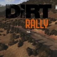 【PSVR】『DiRT Rally』が数週間以内にVR対応へ 究極の臨場感が味わえるラリー体験を