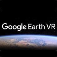 『Google Earth VR』の配信がSteamで開始に VR空間で世界を堪能しよう