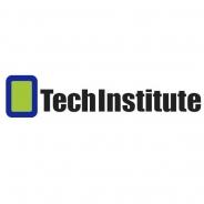 サムスン電子ジャパン、アプリ開発者養成講座「Tech Institute」第2期生の募集開始…社会貢献活動の一環で 新たに大阪でも開講 16歳以下は無料