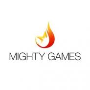 マイティゲームス、2017年12月から『ウチの姫さまがいちばんカワイイ』のプロフィットシェアモデルでの運営を担当していることを明らかに