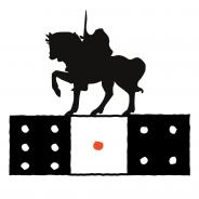 Heretic Rag、ダイスバトルゲーム『ダイス&モンスターズ』をApp Storeで配信開始