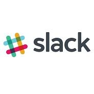 Slack Japan、18年1月期の最終利益は1200万円
