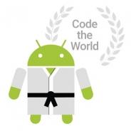 Google Playチーム、Androidアプリの品質・ビジネス向上を支援するプログラム「APP DOJO」を提供中