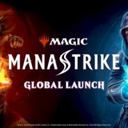 Netmarble、「マジック:ザ・ギャザリング」のIPを活用したリアルタイム戦略対戦ゲーム『マジック:マナストライク』を全世界で正式リリース