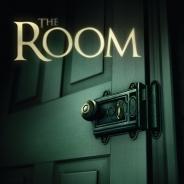 コーラス、iOS端末向け脱出ゲーム『The Room 』を年内いっぱい半額120円で提供