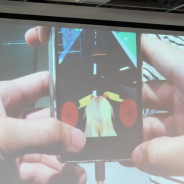 育成型ハッカソン「第2回スパジャム道場」が開催! 「スポーツ」をテーマに学生たちがアプリ開発に挑んだ!