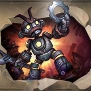 Blizzard Entertainment、『ハースストーン』のアップデートを実施…ランク戦プレイルールの変更やマンモス・バンドルの登場など