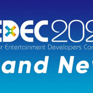 【CEDEC 2020まとめ】スマホゲーム関連のセッションを中心に25本のレポート記事を掲載