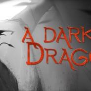 ネクストキューブ、『ダークドラゴン』を「auスマートパス」で配信 シュミレーション・ロールプレイング・シューティングと3つのジャンルが遊べる