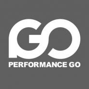 サイバーエージェント、アフィリエイト広告運用の効果最大化を図る「Performance GO」の提供開始