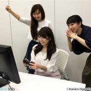 KONAMI、『対戦!ボンバーマン』のアップデート実施…バトルモードがゲームコントローラー対応に