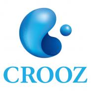 クルーズ、子会社CROOZ TRAVELISTの航空券比較サイト「TRAVELIST」の運営などの事業をアップルワールドに譲渡