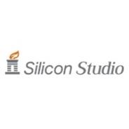 シリコンスタジオ、ソウルで開催されるVR EXPO2017に招待参加 VR対応ゲームエンジン『Xenko』のPMが登壇