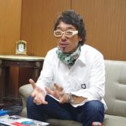 【インタビュー】真の意味の「Worldwide」実現へ メディア工房の新ゲームブランド「オボック」の戦略をキーマンに訊く 初公開の新作も紹介
