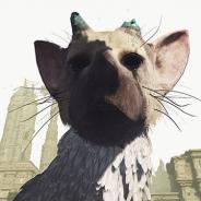 【PSVR】『人喰いの大鷲トリコ VR Demo』が配信開始 本編がなくても無料で楽しめる