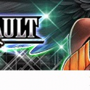 KONAMI、『遊戯王 デュエルリンクス』で第24弾メインBOX「エアリアル・アサルト」提供開始 500ジェムプレゼントも実施