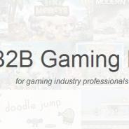 グレップゲームズ、無料で全世界のゲームデベロッパーとパブリッシャーが出会えるウェブサイト「Grepgames」のβサービスを実施