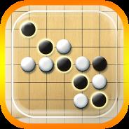 日本一ソフト、買い切り型のゲームアプリポータルサイト「ゲームバラエティー」でテーブルゲームアプリ『五目並べ』を配信開始