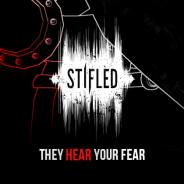 【PSVR】今は音を立ててはいけない マイクを使ったVRホラー『Stifled』が近日リリース