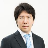 2017年 年頭所感(グリー株式会社 田中良和会長兼社長)