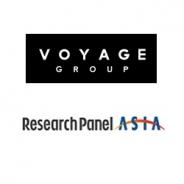 VOYAGE GROUP傘下のリサーチパネルエイジア、シンガポールにも調査パネルを構築…アジア8カ国のパネル提供が可能に
