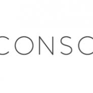 VRMコンソーシアムが2019年2月に発足 共通ファイルフォーマットでVRの発展を…オブザーバーとして任天堂も参加