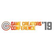 「GAME CREATORS CONFERENCE '19」が19年3月30日に開催! 関西最大規模のゲーム開発者向け勉強会 事前登録は1月から