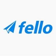 ジーニー、ユニコンのスマートフォン向けプッシュ通知サービス「Fello」事業を買収…SSPやDMPと連携し総合広告PFの提供を目指す