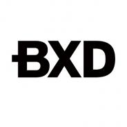 「enza」運営のBXD、20年3月期の最終利益は3.71億円 第3期にして待望の黒字転換 『シャニマス』など4タイトルを運用