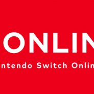 任天堂、Switch向けオンラインサービス「Nintendo Switch Online」を9月から正式サービス開始 サービスの詳細も公開へ