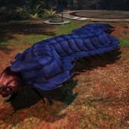 【PSVR】VR恐竜ADV『ARK Park』でDLC「翼竜の巣窟」を無料公開へ