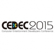 CESA、「CEDEC 2015」の開催テーマを「Reach Next Level !」に決定 セッション講演者の一般公募を開始