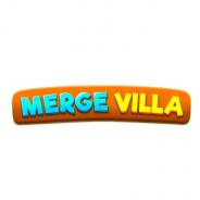 Lion Studios、カジュアルパズルゲーム『マージ・ヴィラ』配信開始! 理想的な家にリノベーション