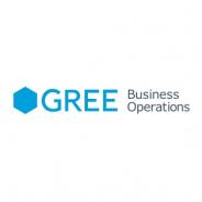 グリービジネスオペレーションズ、20年6月期は最終損失1435万円…障がい者雇用を目的とした特例子会社