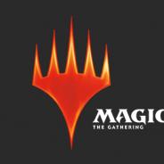 Wizards of the Coast、『マジック:ザ・ギャザリング』で7枚のカードを削除 人種差別を想起させるため