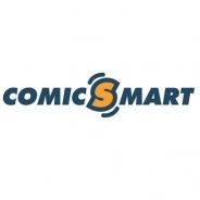 セプテーニ系のコミックスマート、マンガアプリ「GANMA!」初のテレビCMを3月20日より全国で放映開始 アニメイトやTSUTAYAでイベントも