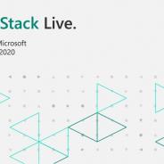 マイクロソフト、GDC2020の講演内容をストリーミング配信へ 3月18日2時より