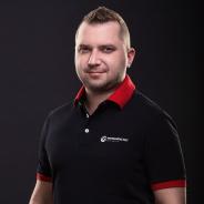 Wargaming、新しいビジネス・ユニット「Wargaming Nexus」を設立 Unreal Engine4を活用したモバイルゲームを開発